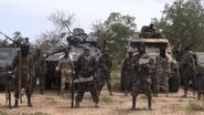 Leider Boko Haram kan Koran niet lezen en kent geen islamitische gebeden
