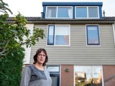 Marieke kreeg nooit die goedkope airco's, en ze is niet het enige slachtoffer van 'Piet Jansen'