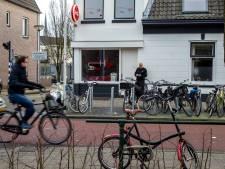Coffeeshop Sky High Zwolle veroordeeld tot 1 miljoen euro boete voor overtreden wietregels