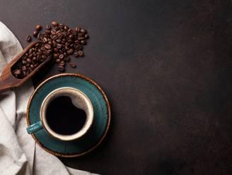 Koffie mythes: wat is waar en wat is onzin?