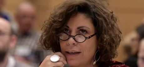 Nethys: la nouvelle présidente d'Enodia veut récupérer les indemnités indûment perçues