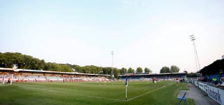 Joran Vermeulen trekt opnieuw naar Lommel en lijkt zevende vertrekker bij FC Eindhoven