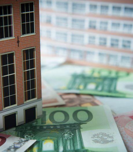 Eindhovenaar merkt niets van gestegen huurprijzen in vrije sector