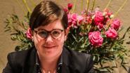 """Verkeerscommissie zoekt leden: """"Iedereen met brede interesse in mobiliteit is welkom"""""""