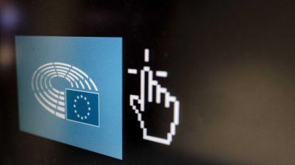 """Europa verstrengt online auteursrecht: """"Straks geraken memes en parodieën niet meer door de filters"""""""