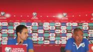 Wat u moet weten over San Marino: van recordschutter Selva tot 13-0 tegen Mannschaft