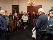 Meer evenementen en activiteiten voor Oosterhoutse mantelzorgers