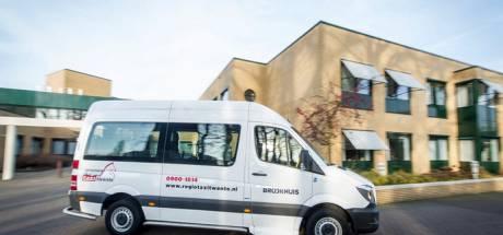 Bornse SP heeft zorgen over openbaar vervoer