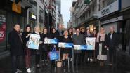 Winkels blijven langer open in aanloop naar de feestdagen tijdens X-MAS Late Night Shopping