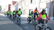 """20.000 scholieren weer dagelijks in het verkeer: """"Hele maand september verhoogd toezicht in fietsstraten en snelheidscontroles in schoolomgevingen"""""""