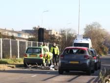 Werkstraf geëist tegen Maaslandse vrouw voor fataal ongeluk Machiel Vrijenhoeklaan Den Haag