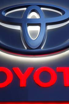 Toyota betaalt miljard euro voor Nederlands bedrijf