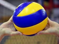 Sportief Tholen laat het afweten in Nationale sportweek