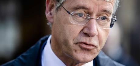 Minister aan Elaine uit Enschede: 'Staatsexamens kunnen nu niet eerder'