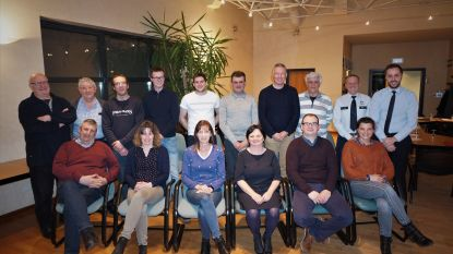 Eerste bijeenkomst van nieuwe mobiliteitsraad