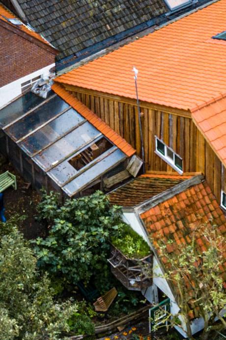 Niet pratende vader maakt strafzaak Ruinerwold 'extreem moeilijk'