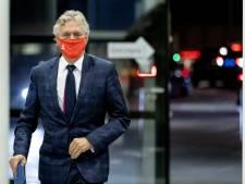Burgemeester Eindhoven sluit complete lockdown niet uit