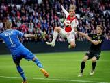 Eredivisie elke week weer een speeltuin voor Ajax en PSV