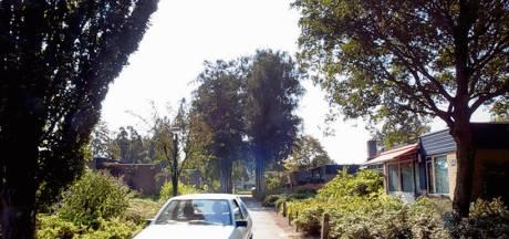 Onrust onder bewoners Valentijn over nieuwbouw; wethouder ergert zich aan uitspraken woningcorporatie