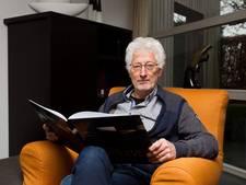 Kees Janssen uit Reusel zoekt in zijn boek de kracht van stilte
