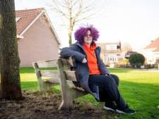 Het leven van fysiotherapeute Els Hegeman uit Nijverdal staat stil nu ze het Post IC Syndroom heeft