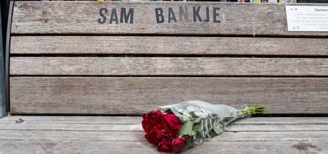 Verdachte dood Twellonaar Sam Pieters voor observatie naar Pieter Baan Centrum