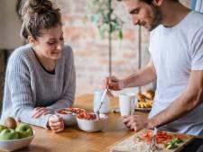 7 Belges sur 10 prennent un petit-déjeuner tous les jours