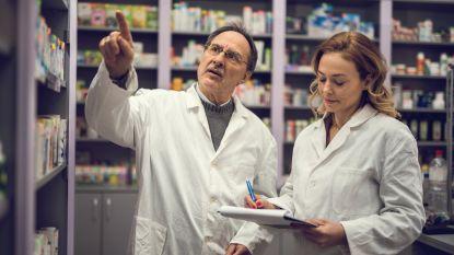 CM stopt met terugbetaling homeopathische geneesmiddelen
