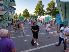 Woedende inwoners van Kampen gaan opnieuw demonstreren tegen bezuinigingen gemeente: 'Dit is waanzin'