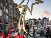 Nieuwigheden bij traditionele Driekoningenintocht in Den Bosch