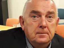 Moeten Haarense wethouders opstappen? Weinig politieke bijval voor uithaal LLH