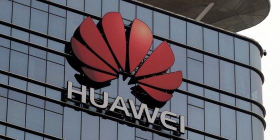 Huawei hard getroffen door maatregelen Google: geen toegang meer tot Gmail en YouTube