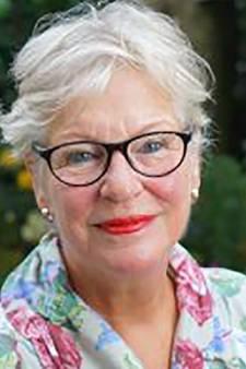 Oud-omroepster: Ik werd ontslagen na intimidaties tv-bazen Hilversum