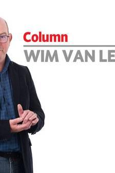 Een illusie die Nederlanders niet kunnen weerstaan