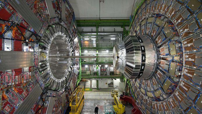 La mission s'annonce très compliquée sur papier. Le CERN doit être capable de générer des minis trous noirs pour justifier cette théorie. À l'heure actuelle, il n'est jamais parvenu à le faire.