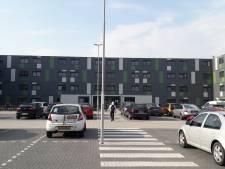 Meierijstad neemt voorbeeld aan migrantenhotel in Waalwijk
