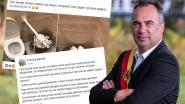 """Burgemeester dreigt Facebookgroep 'ge zijt van Kuurne oje' stil te leggen na zelfmoord en pesterijen: """"Stop met elkaar op te hitsen"""""""