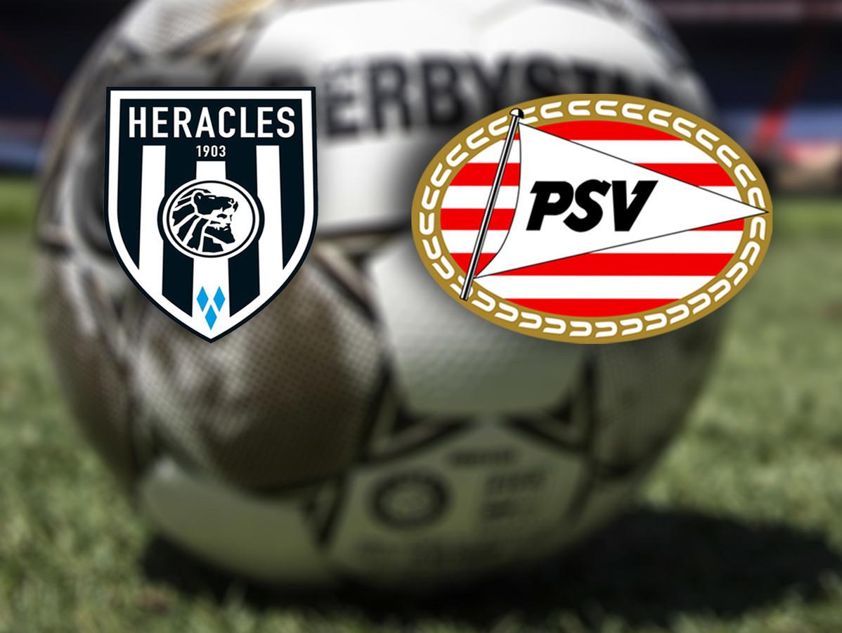 Heracles-PSV.