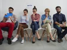 7 Lastige vragen bij sollicitatie: wat staat niet op je cv maar is wel van belang?