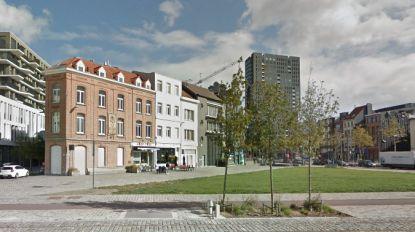 Stukje Londenstraat wordt Catharina Pepijnstraat