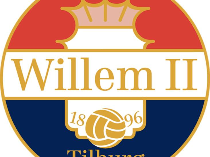 Willem II mist naast speler ook staflid in Groningen
