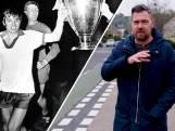 De Voetbalreiziger: Belfast is zwanger van George Best