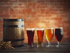 Vanaf nu kan iedereen bier brouwen: Enjoying Beer Academy komt met speciale opleiding
