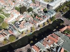 Dwarslaesiepatiënt Maarten geeft dokters ultiem 'bedankje' met Rapenburgrace