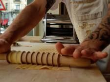 L'art discret de la pâte fraîche: l'adresse italienne à découvrir cet été