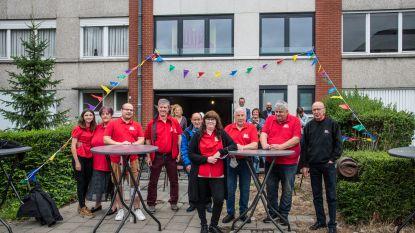 Donkwijk krijgt eigen buurthuis om wijkwerking nog verder uit te bouwen