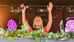 Kat Kerkhofs en Nederlandse hiphoppers verrassende namen op Tomorrowland 2020. Ontdek hier de volledige line-up