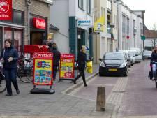 'Centrum Brummen moet uit de schaduw van Eerbeek komen'