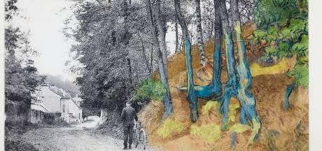 Ontdekking: dit is de laatste plek die Van Gogh schilderde