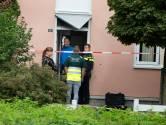 Onderzoek naar cv-ketel in huis waar vader uit Doesburg overleed aan koolmonoxidevergiftiging
